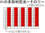 91pn_1st.jpg