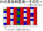 91pn_5th.jpg