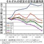 japan_currency-in-circulation.jpg